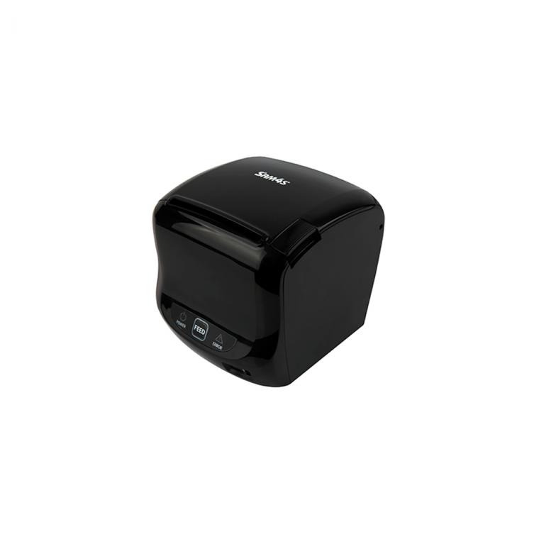 Imprimantă termică Sam4s Giant 100D