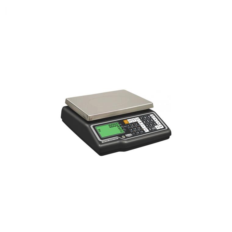 Cântar electronic Dibal G325