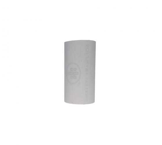 Role hârtie termică 57mm/16m