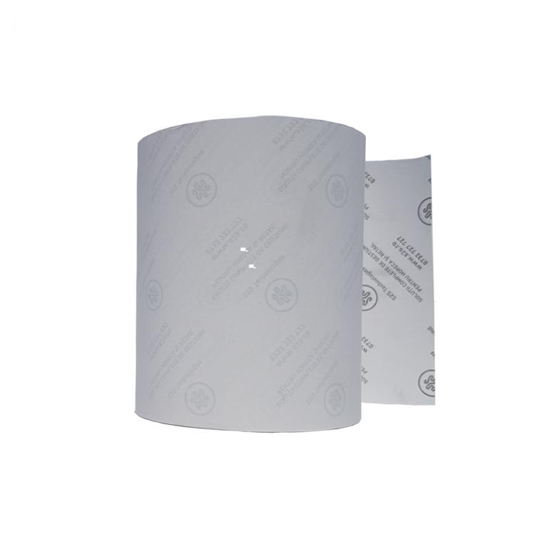 Role hârtie termică 80mm/60m