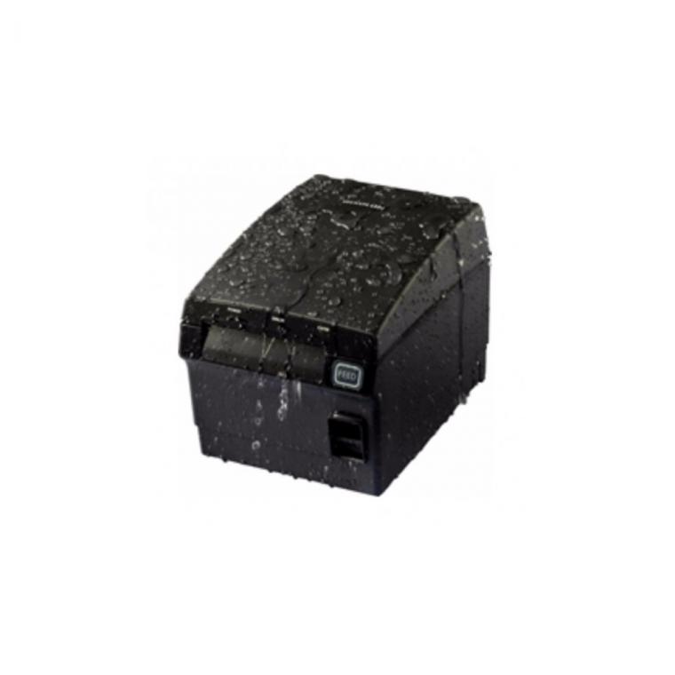 Imprimanta termică Bixolon SRP F310 este o imprimantă special creată pentru bucătării