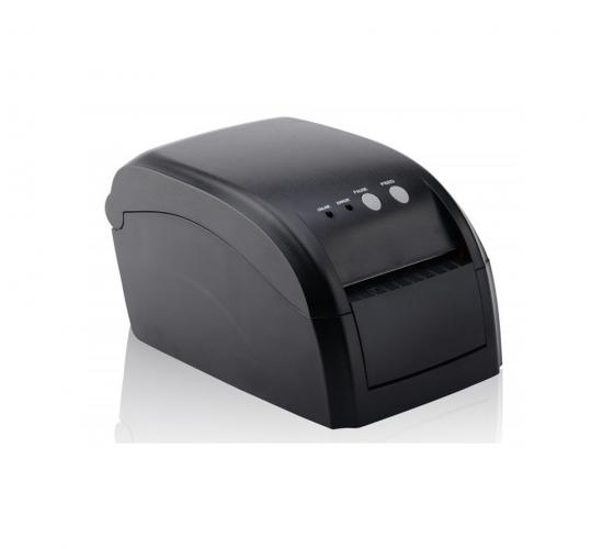 Imprimantă termică ZP 80-VI