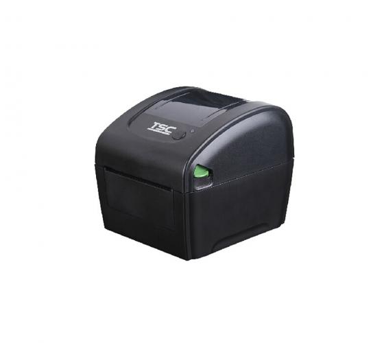 Imprimantă etichete TSC DA200