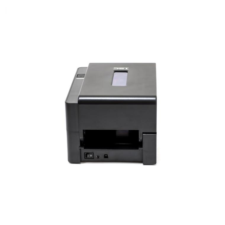 Imprimantă etichete TSC TE200