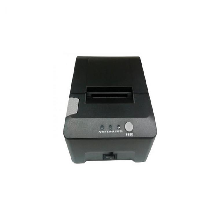 Imprimantă departamentală cu hârtie de 57mm