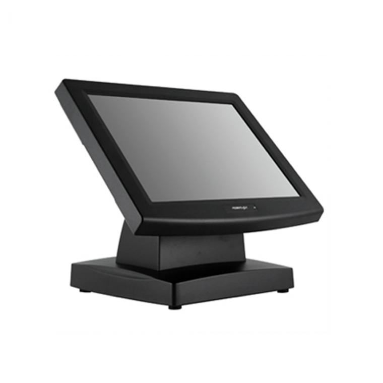 Monitor touchscreen Posiflex TM 8115