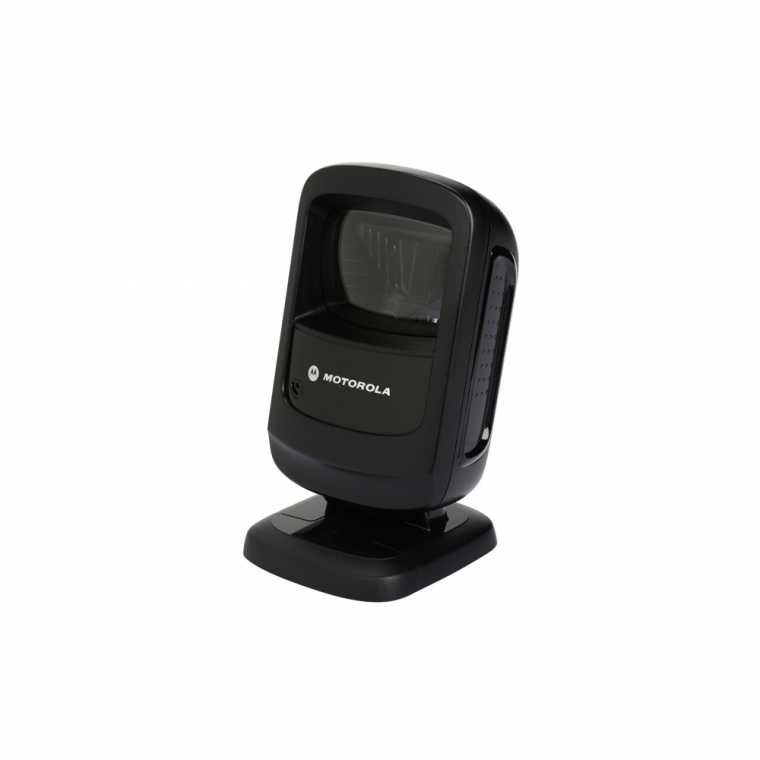 Scanner cod bare DS9208