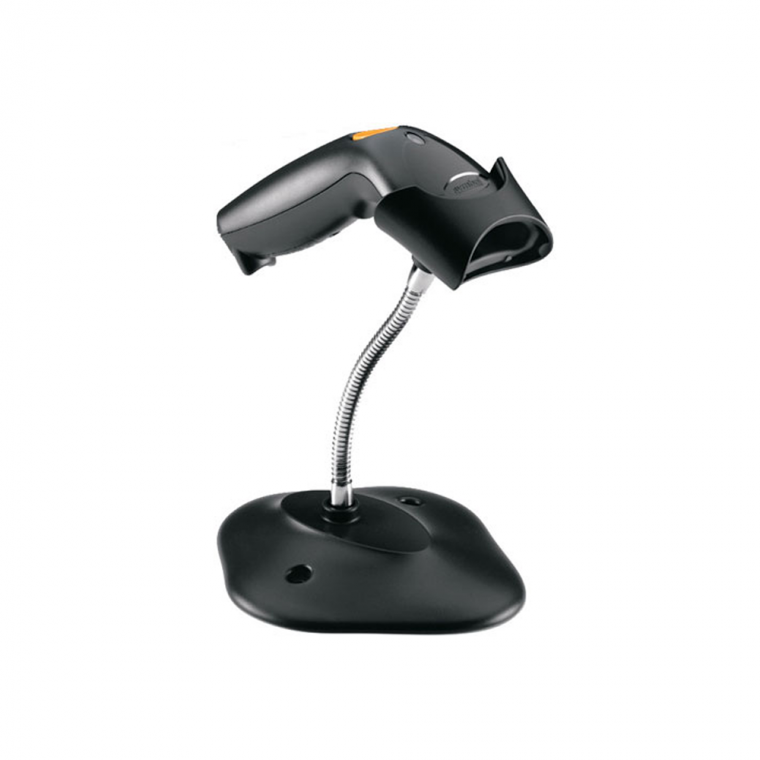 Scanner cod bare Symbol LS1203