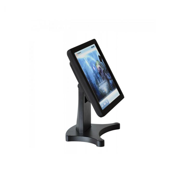 Monitor touchscreen ZT1501