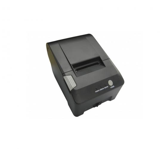 Imprimantă termică ZP58 USB