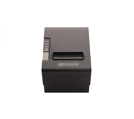 Imprimantă termică ZP80