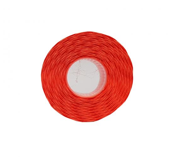 Etichete preț 26x12mm roșu