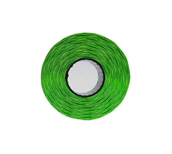 Etichete preț 26x16mm verde