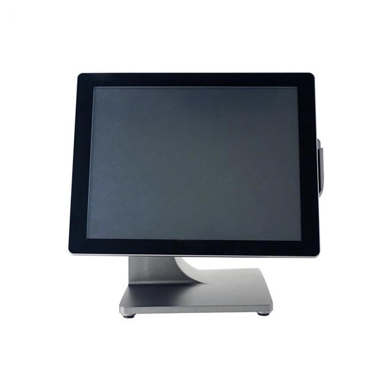 "Monitor touchscreen M467TB 15"" FLAT"