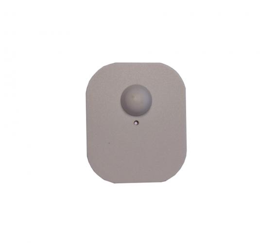 Taguri detasabile CW-0001 Mini hard tag antifurt