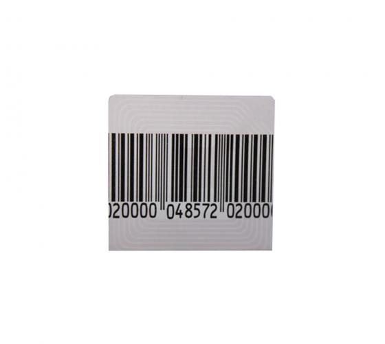 Etichete autocolante RF-LABEL-4X4