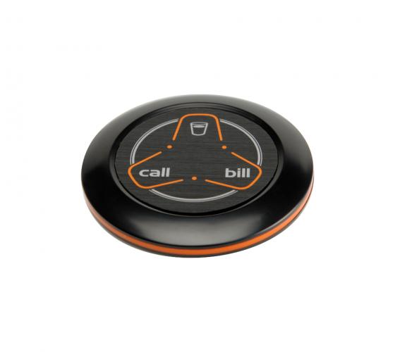 Transmițător Three Calls ST600