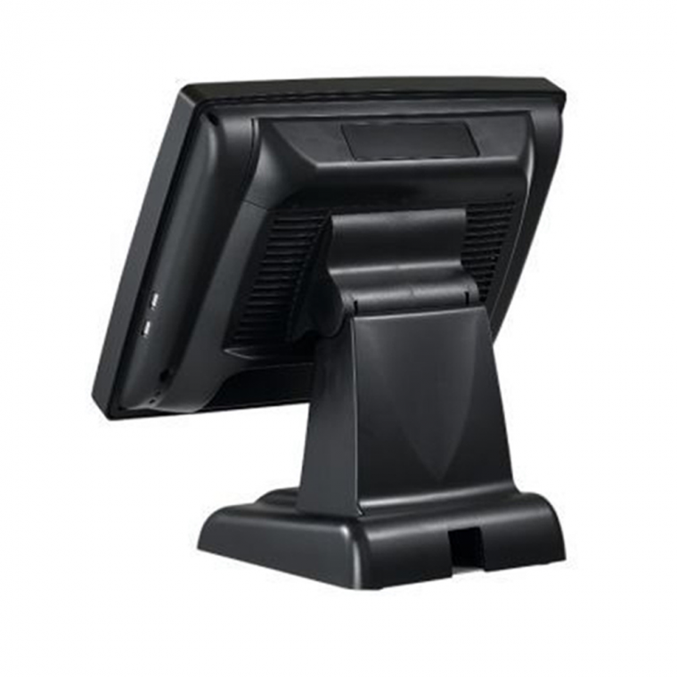 "Sistem All-in-one ZT-310 cu touchscreen rezistiv de 15"""