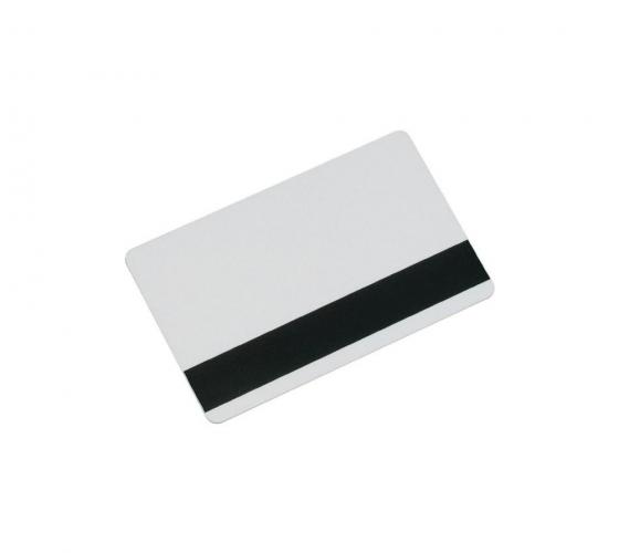 Card acces ospătar și vânzător