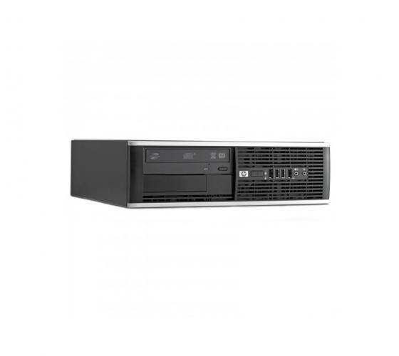 Sistem HP COMPAQ Pro 6300 SFF Intel I3 3220 + Windows 10