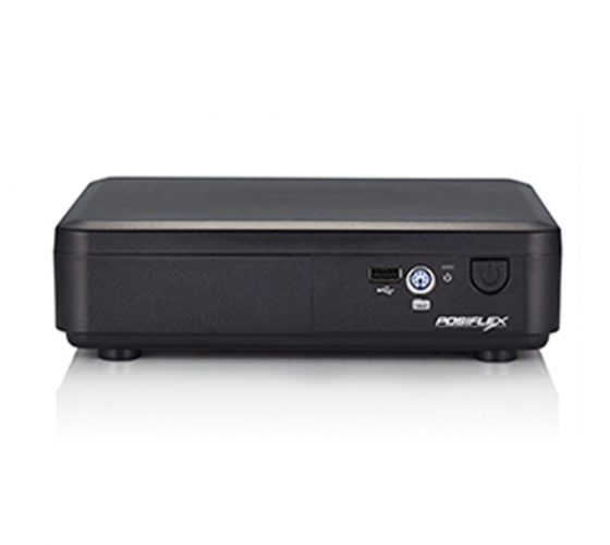 Posiflex Mini PC TX 2100
