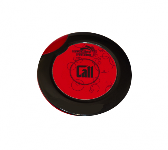 Transmițător ET-II C Slim