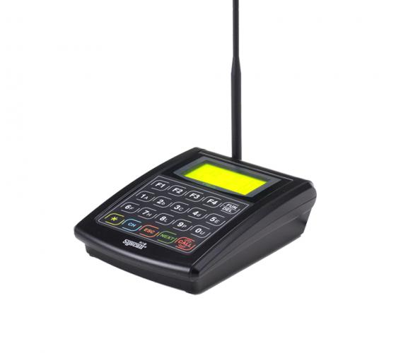 Transmițător semnal GP 1000 T