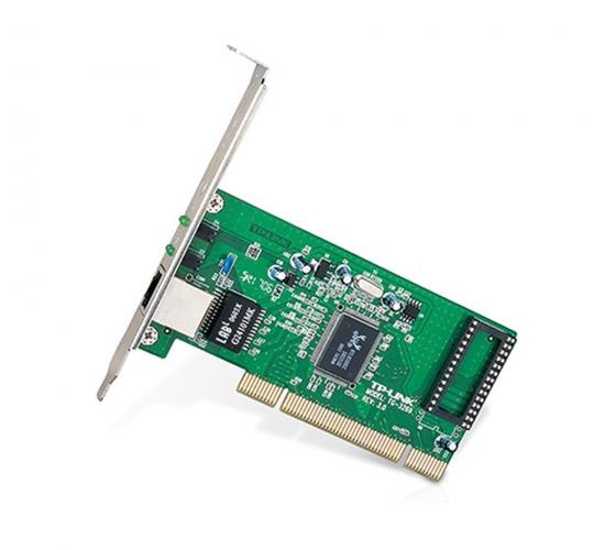 Placă rețea TP LINK TG-3269