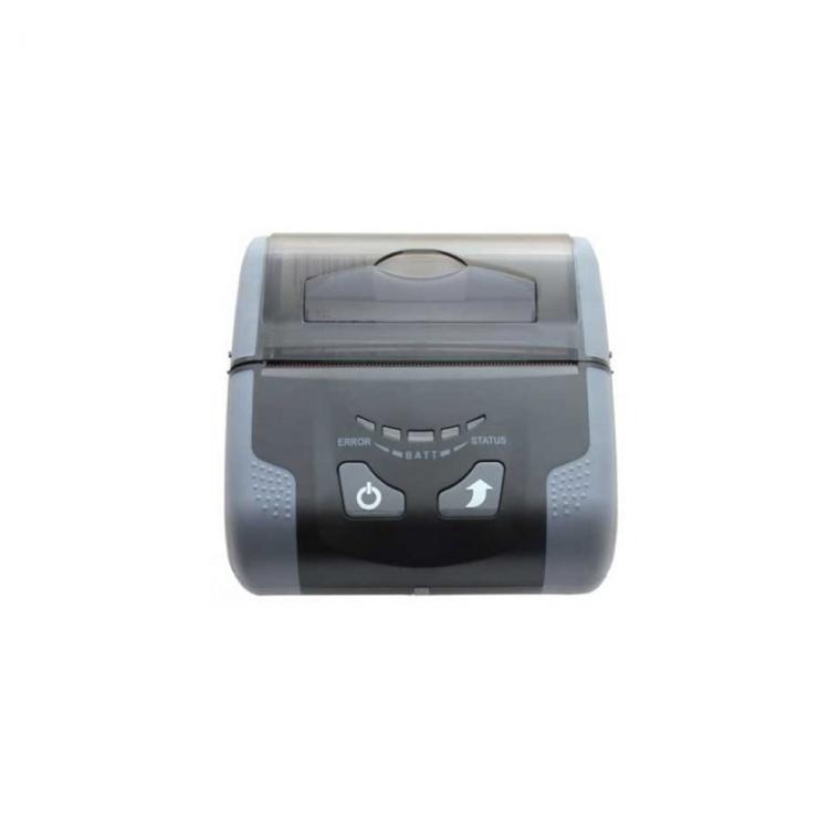 Imprimanta termica portabila ZPP 300 BU Bluetooth