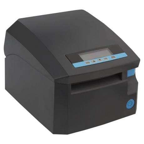 imprimanta fiscala datecs