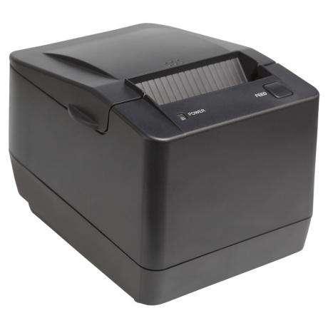 fp800 imprimanta fiscala