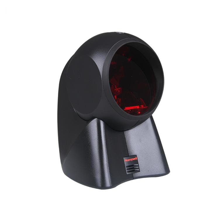 Scanner SH Metrologic MS7120 Orbit