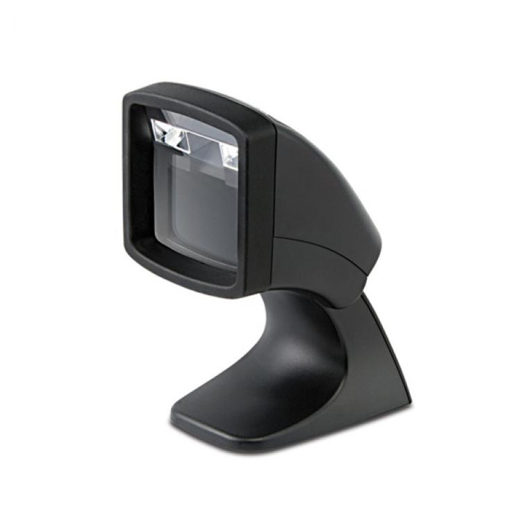 Scanner SH Datalogic Magellan 800I