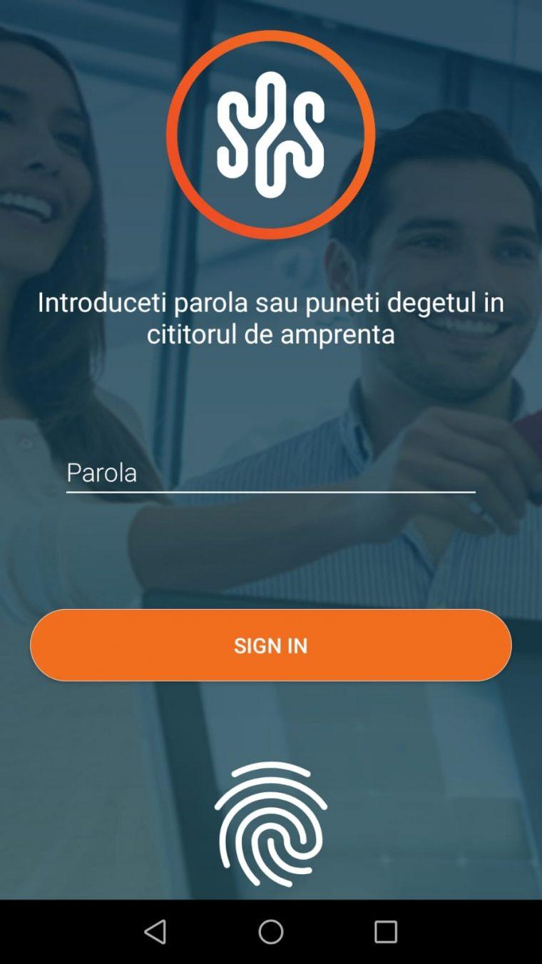 S2S Price Checker(Android), 1 magazin 3 luni