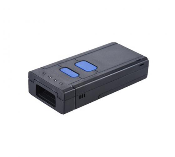 Scanner cod bare YHD3200 Bluetooth