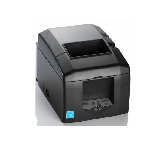 Imprimanta termica STAR TSP654IIE LAN
