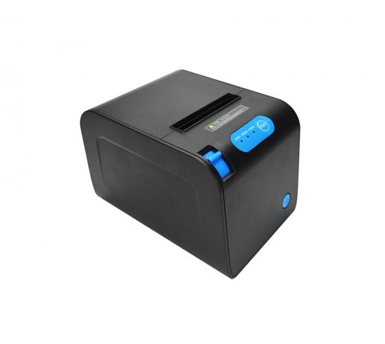 Imprimanta termica ZP328-USE